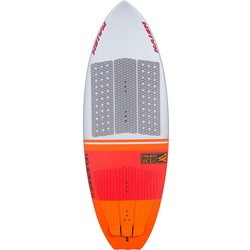 Naish Surfing HOVER WAKE