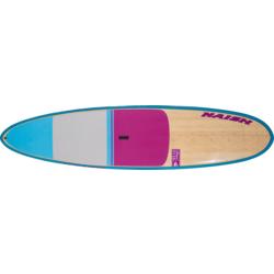 Naish Surfing ALANA GTW