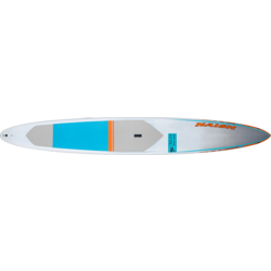 Naish Surfing MALIKO 14'0