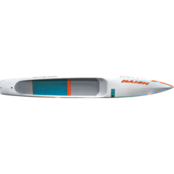 Naish Surfing JAVELIN 14'0