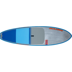 Naish Surfing MANA GS