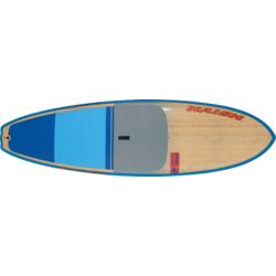 Naish Surfing MANA GTW