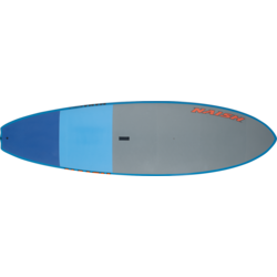 Naish Surfing MANA SOFT TOP