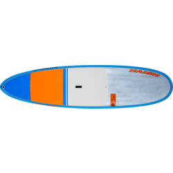 Naish Surfing NALU GS