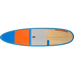 Naish Surfing NALU GTW