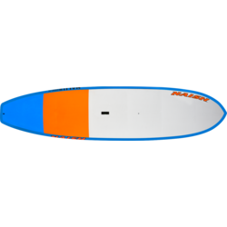 Naish Surfing NALU SOFT TOP