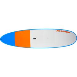 Naish Surfing NALU SOFT TOP