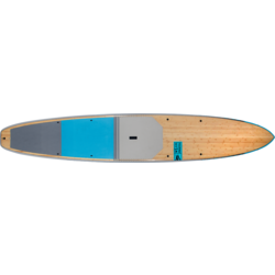 Naish Surfing TOURING GTW