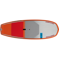 Naish Surfing HOVER SUP