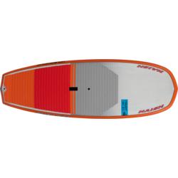 Naish Surfing HOVER SUP