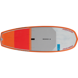 Naish Surfing HOVER CROSSOVER