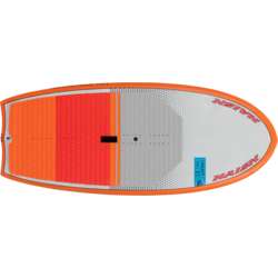 Naish Surfing HOVER SUP FOIL | CARBON ULTRA
