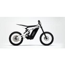Ubco Bikes FRX1