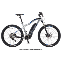 Yamaha YDX-TORC