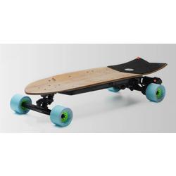 Evolve Skateboards Stroke