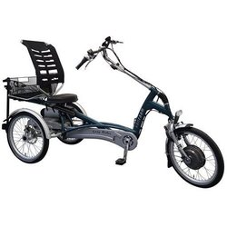 VanRaam Easy Rider (Comfort Tricycle)
