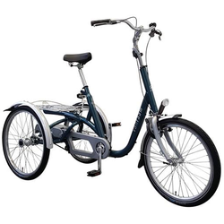 VanRaam Maxi Tricycle (Adults)