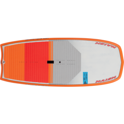 Naish Surfing HOVER SUP FOIL | CARBON SANDWICH
