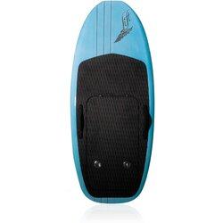 Lift Foils Electric Surfboards eFoil 6'2 Explorer