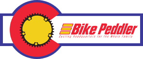 Bike Peddler Cycling & Fitness Home Page