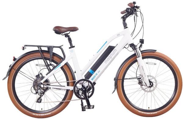 Magnum Electric Bikes Metro