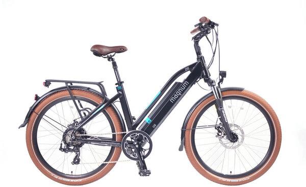 Magnum Electric Bikes Ui6