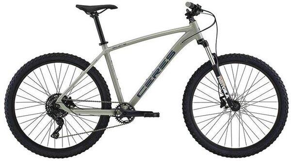 Eastern Bikes Ceres SUV2 Hardtail Mountain Bike