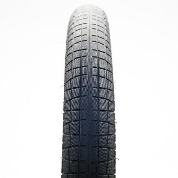 Eastern Bikes Throttle Tire