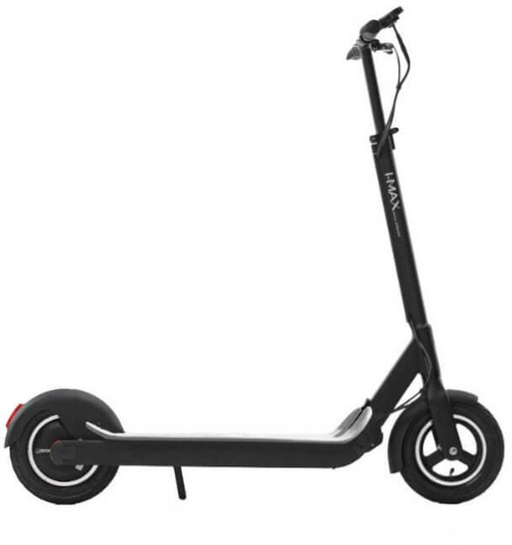 Magnum Electric Bikes Imax S1+ Electric Scooter