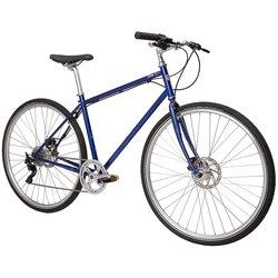 Detroit Bikes Cortello