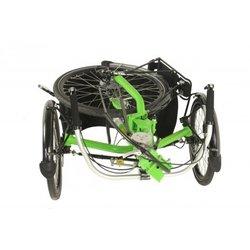 Trident Trikes Trekker 20