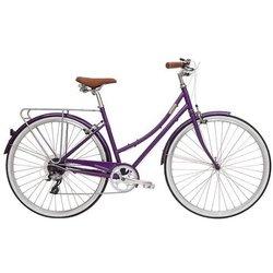 Detroit Bikes Type B