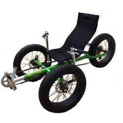 Trident Trikes Terrain 20