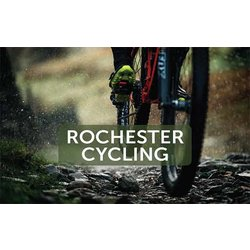 Rochester Cycling Gift Card