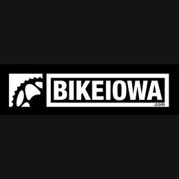BikeIowa.com