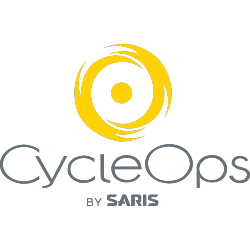 Cycle Ops by Saris