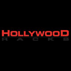 Hollywood Car Racks