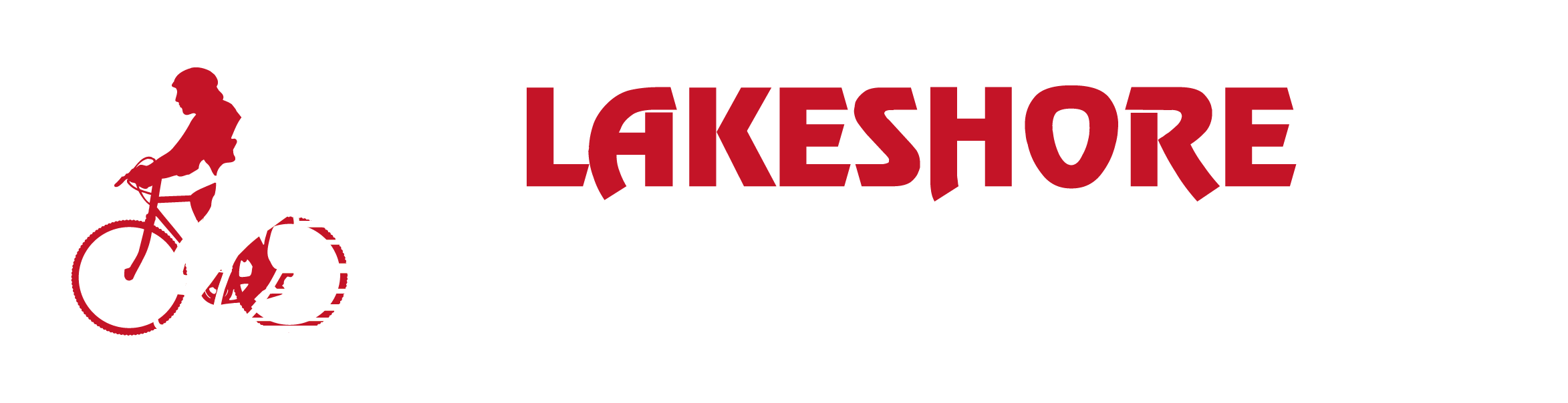 Lakeshore Cyclery and Fitness Inc
