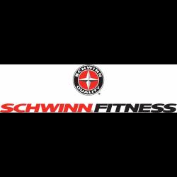 Schwinn Fitness Equipment
