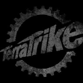 TerraTrike