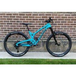 Evil Bikes Evil Offering GX Eagle 50T - Medium
