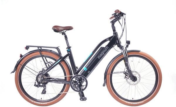 Magnum Bikes Ui6