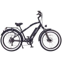 Magnum Bikes Ranger