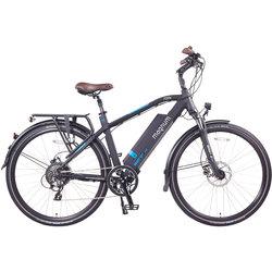 Magnum Bikes Metro+
