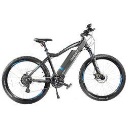 Magnum Bikes Mi6