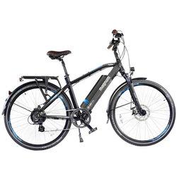 Magnum Bikes Ui6+