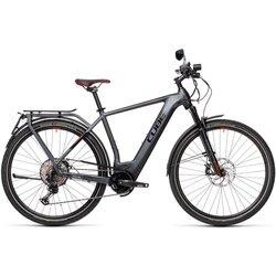CUBE Bikes Kathmandu 625 45