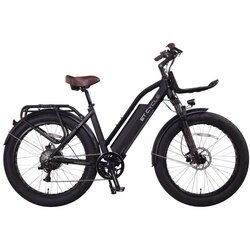 ET.Cycle T1000