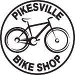 Pikesville Bike Shop Home Page