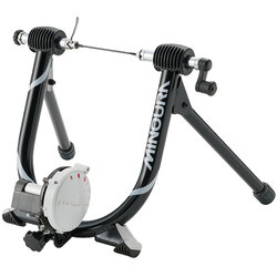 Minoura Minoura Magnetic Trainer Magride 60D Tire Drive Without Remote
